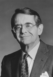 Peterson, Peter G.