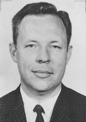 Peterson, Raymond D. A.