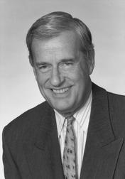 Phelan, Richard J.