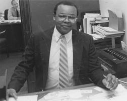 Phillips, André E.