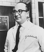 Rabinowitz, Murray