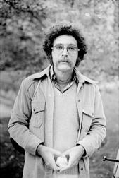 Radinsky, Leonard