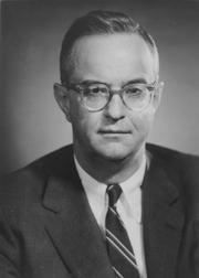 Ranney, George A., Jr.