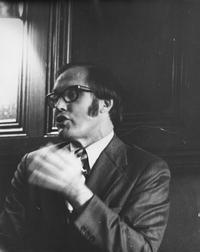 Rehnquist, William