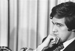 Kerry, John