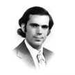 Kiernan, Joseph P.