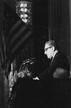 Kissinger, Henry