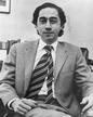 Kleinbard, Jonathan