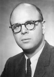 Levy, Robert J.