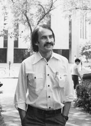 MacAloon, John J.