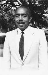 Massey, Walter E.