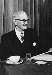 McDougal, Robert Jr.