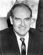 McGovern, George