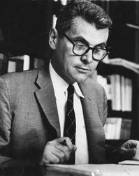 McNeill, William H.