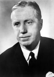 Meers, Henry W.