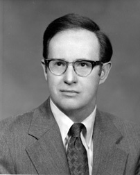 Mikesell, Marvin W.