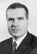 Miller, Arthur R.