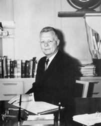 Miller, Eugene L.