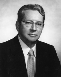 Morrow, Richard M.