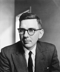 Mullan, John F.