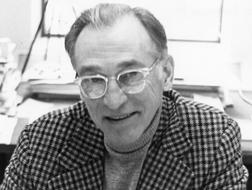 Nachtrieb, Norman H.