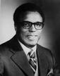 Newhouse, Richard H., Jr.