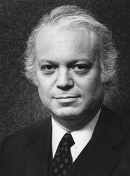 Nosanow, Lewis H.