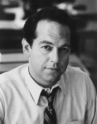 Oberman, Martin J.