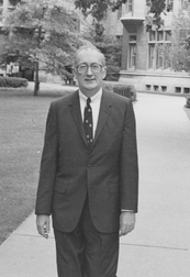 O'Connell, Charles D.