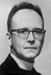 Ong, Walter J.