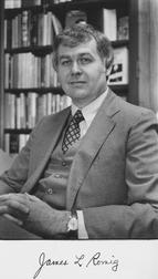Romig, James L.