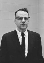 Roothaan, Clemens C. J.