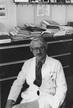 Rosenberg, Irwin H.