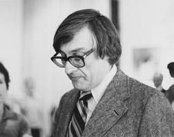 Rosenberg, Milton J.