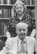 Rosenberger, Ludwig and Rosenberger, Irmgard