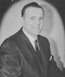 Russ, Raymond L.