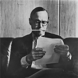 Schlesinger, Arthur M., Jr.