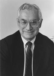 Schloerb, Robert G.