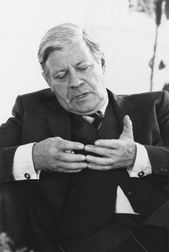 Schmidt, Helmut