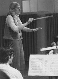 Schubert, Barbara