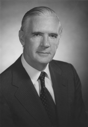 Schultz, Arthur W.