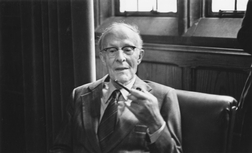 Schultz, Theodore W.