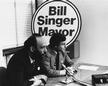 Singer, Bill