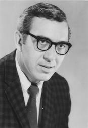 Skolnick, Jerome H.