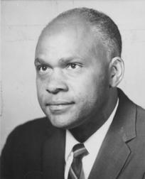 Smith, Christopher C.