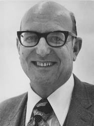 Stampf, Joseph M.