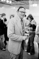 Stern, Richard G.