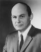 Stevenson, Adlai E. III