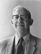 Stigler, George J.
