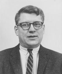 Storing, Herbert J.